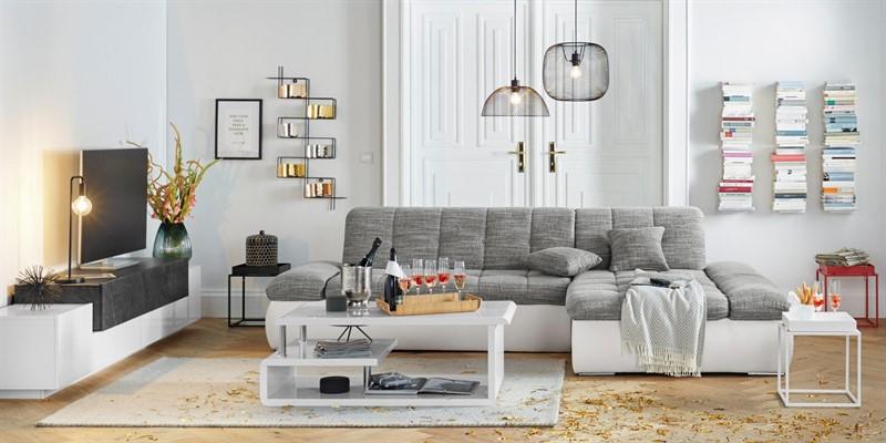 Mobila stil modern, clasic, scandinavian, sau vintage convenabil