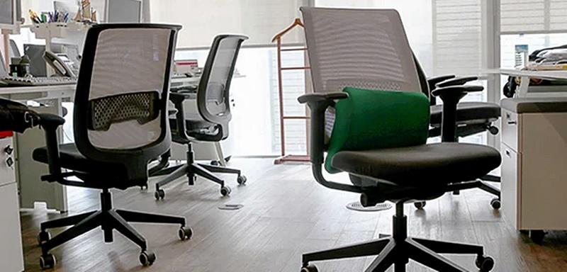 Scaune de birou Poza