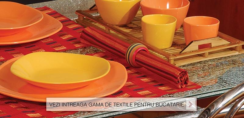 Textile bucatarie Poza