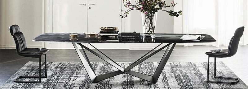 Scaune birou si scaune de bucatarie accesibil