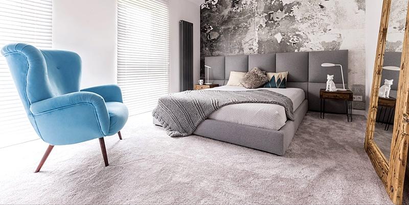 Dormitorul visurilor tale