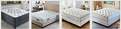 Saltele pat pentru dormitor