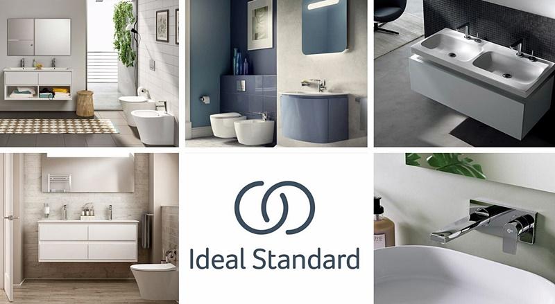 Articole sanitare Ideal Standard convenabil