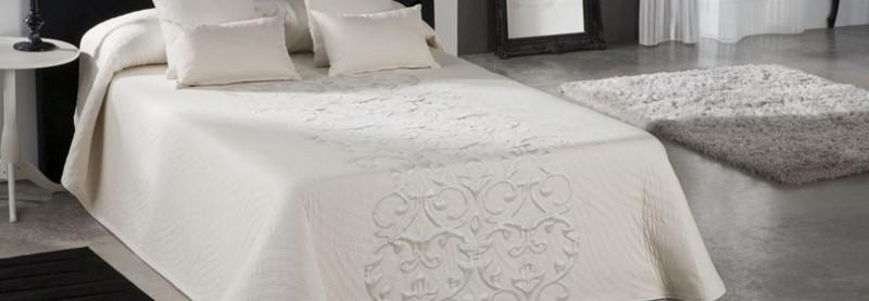 Lenjerii si cuverturi de pat pentru dormitor distinctiv
