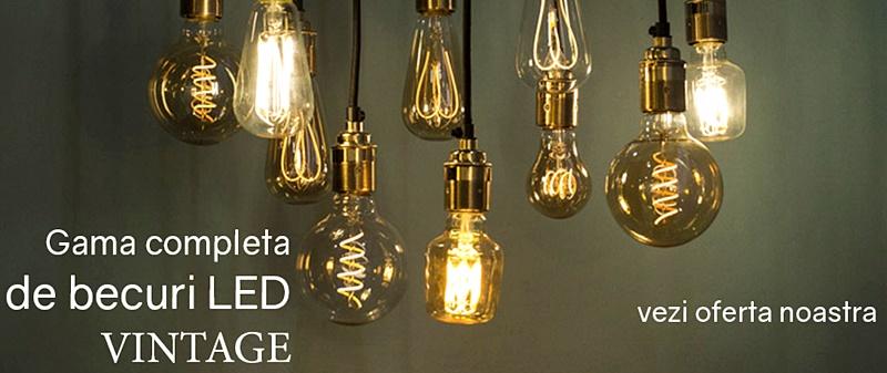 Iluminat LED de calitate